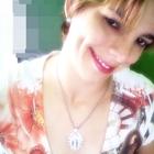 Flavia C de Oliveira - Desi...