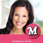 Miss Limpeza - Diaristas, F...