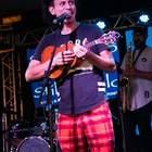 Cenel Leandro Paes de Godoy