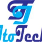 Logo unificado