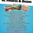 Jc Gessos & Pinturas