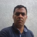 Carlos Roberto de Brito - R...