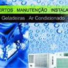 Fernando - Assistência Técnica