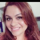 Luciana Leao