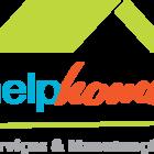 Help Home - Serviços & Manu...