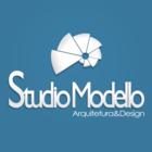 Studio Modello - Arquitetur...