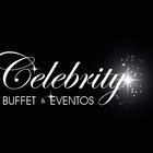 Celebrity Buffet e Eventos
