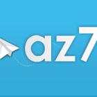 Az7 Mobile - Tecnologia Mob...