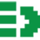 Logo gui2