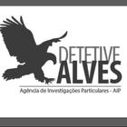 Detetive Alves