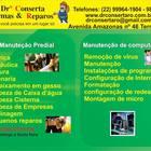André de Souza Quaresma - R...