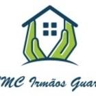 Cmc-Construtora Montes Claros
