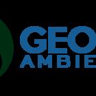 Geobio ambiental fundo transparente