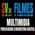 Svx Filmes Multimidia Publi...