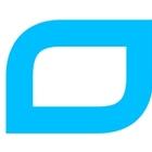 Logoin3i