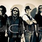 U.Club - Pop Eletrônico