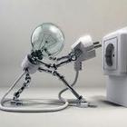 Eletricista residencial 626189e 2