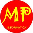 Mp Informática e Acessórios