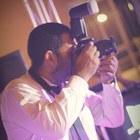 Gesion Fotos