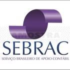 Sebrac amostra logo 01 02 03