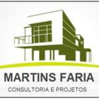 Martins faria consultoria