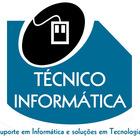 Lucas Informatica
