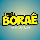 Banda Boraê - Eventos