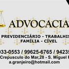 Cart%c3%a3o advocacia