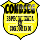 Logo ppronta