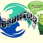 Logows 3