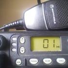 1368642877 510664311 1 fotos de  eletronica informatica radiocomunicacao