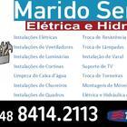 Marido service 02
