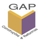 Gap Construcões e Reformas