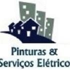 Pintores, Eletricistas e Ma...