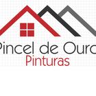 Logo pop3