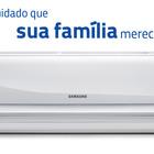 Fabiano - Assistência Técnica