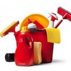 Produtos de limpeza e1430064284126