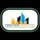 Master service empreendimentos ltda perfil