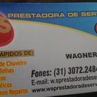 W S Prestadora de Serviços ...