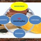 Vjp constru%c3%a7%c3%b5es