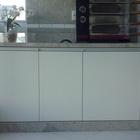 Armario cozinha goumert