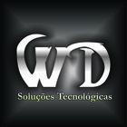 Logo3 v2.0