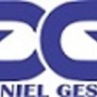 Logomarca daniel (1)2