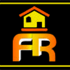 Logo fr 3