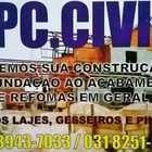 Jpc Civil