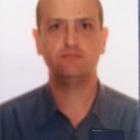 Marcos Canepa - Instalação ...