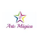 Arte Mágica - Cia Teatral