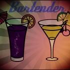 Bartender Eventos (São Paul...