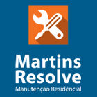 Martins Resolve - Pequenos ...