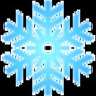 1418109263 snowflake